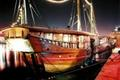 Les concerts � Paris 13�me en 2014 et 2015