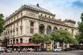 Concerts Th��tre du Ch�telet �  Paris 1er 2014 et 2015