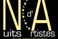 Concerts Nuits d'Artistes �  Paris 8�me