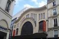 Concerts Casino de Paris �  Paris 9�me 2014 et 2015 2014 - 2015