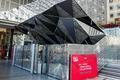Danse � Paris 13�me en 2016 et 2017