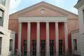 Danse à Paris 18ème en 2019 et 2020