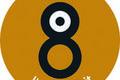Expositions à Paris 9ème en 2019 et 2020
