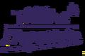 Théâtre à Paris 12ème en 2019 et 2020