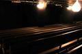 Théâtre à Paris 15ème en 2017 et 2018