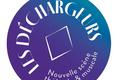 Théâtre à Paris 1er en 2017 et 2018