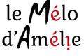 Théâtre à Paris 2ème en 2017 et 2018