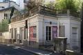 Théâtre à Paris 8ème en 2017 et 2018