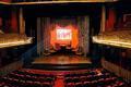 Th��tre Les Folies Berg�re � Paris 9�me 2015